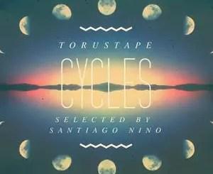 torus tapes cycles