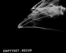A picture of Emptyset, Recur