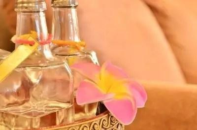 scent by freedigitalphotos.netandjust2shutter