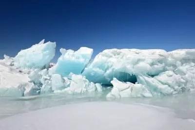 Blue Ice by freedigitalphotos.net and Cnaene