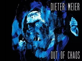 Dieter-Meier-Out-Of-Chaos