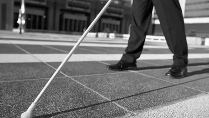 Blind by IrishEyes CC BY-NC-ND 2.0