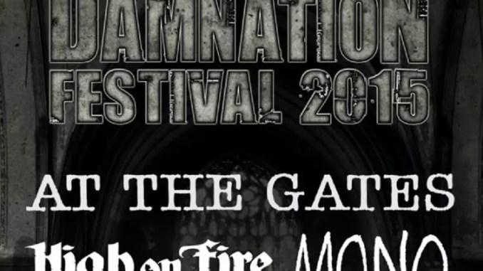 damnation-festival-2015