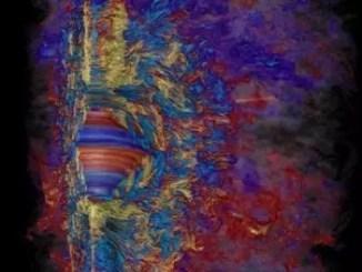 stellar magnet