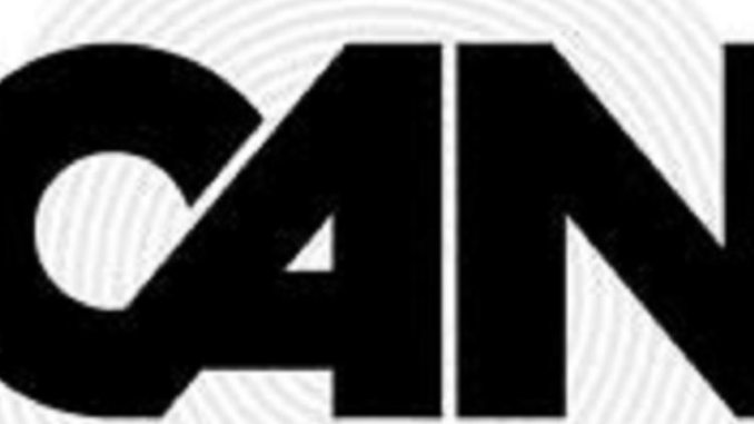 Can, the Singles