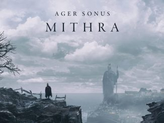 Ager Sonus Mithra