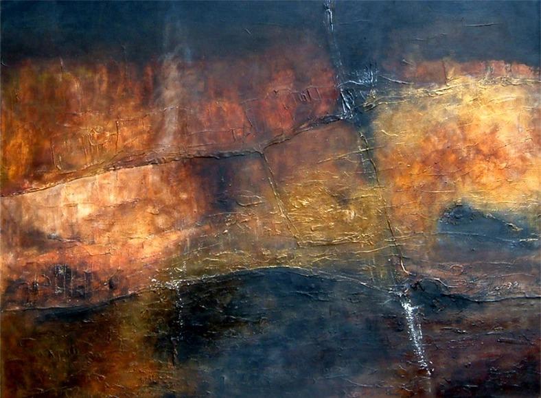 Transcend 2003 Christian Hiadzi