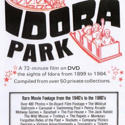 DVD Documentaries