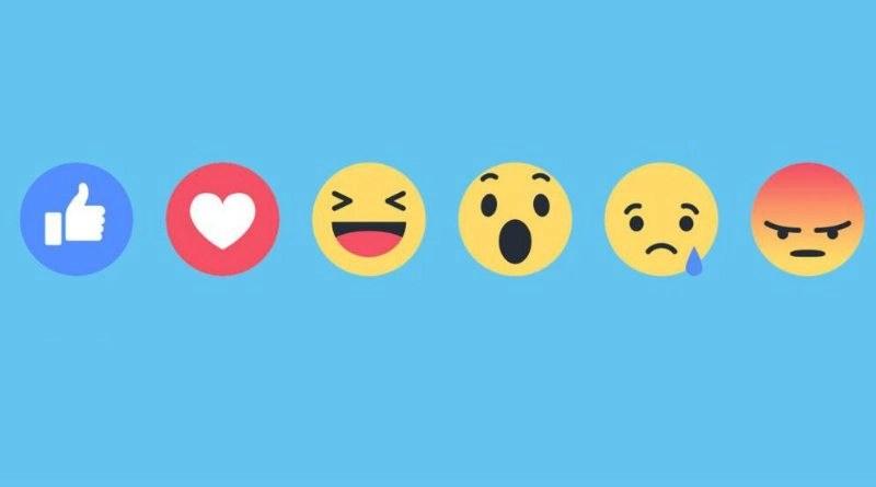 Resultado de imagen para reacciones