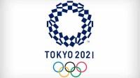 tokio-2021.jpeg