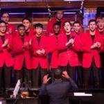 BOSTON CHILDREN'S CHORUS | MLK Concert