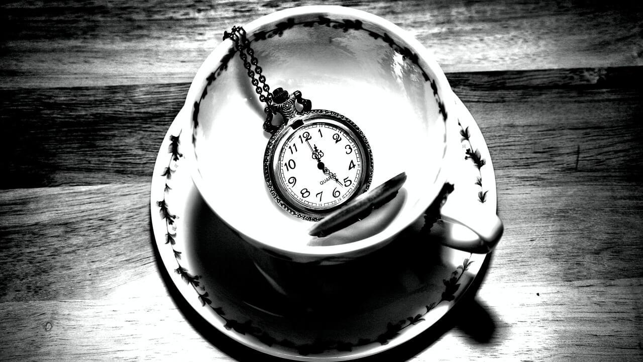 tea-cup-599911_1280