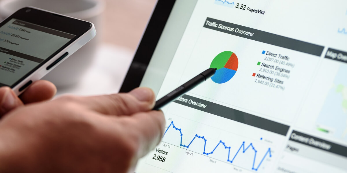 remarketing products and retargeting services