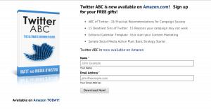 Twitter ABC: The Ultimate Beginner Guide