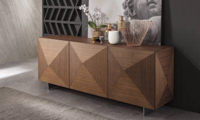 Modern Italian Design sideboard by Riflessi-c_wood_1