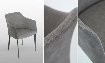 carmen-chair-banner-riflessi-1