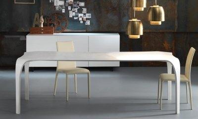 design-table-in-technoril-unico-riflessi-detail-3