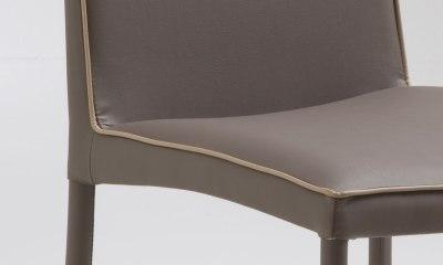 modern-chair-marta-particular-by-riflessi