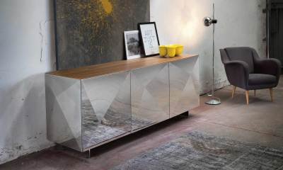 steel-sideboard-cubric-riflessi-detail-7