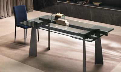 toledo-table-with-metal-legs-tempered-glass-top-with-shaped-edges-02