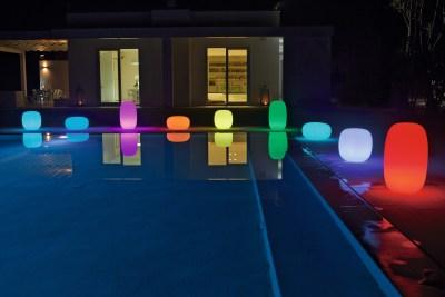 PANDORA-Floor-lamp-Myyour-Italian-Different-Concept-127012-relfd4bb81e