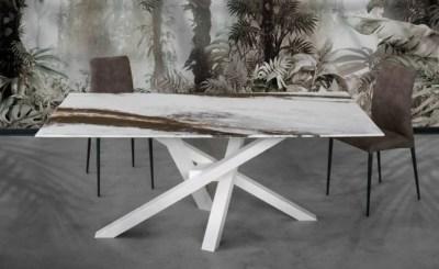 shangai-art-design-console-table-riflessi