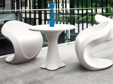 TEDDY-Myyour-Italian-Different-Concept-97108-reld5aa5798