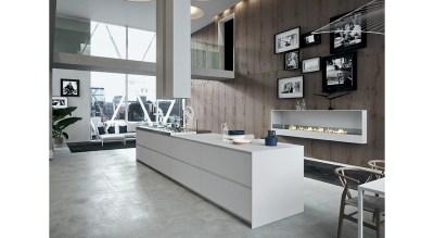 Italian-Modern-Kitchen-Cabinets-Arrital-AK-04_11