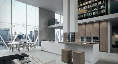 Italian-Modern-Kitchen-Cabinets-Arrital-AK-04_13