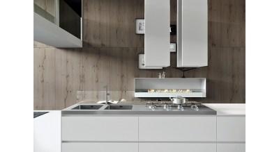 Italian-Modern-Kitchen-Cabinets-Arrital-AK-04_15