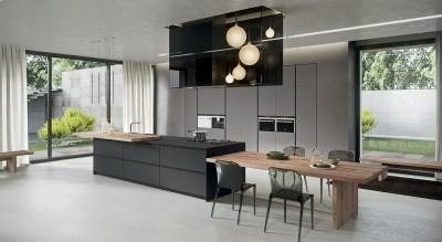 Italian-Modern-Kitchen-Cabinets-Arrital-AK-04_2