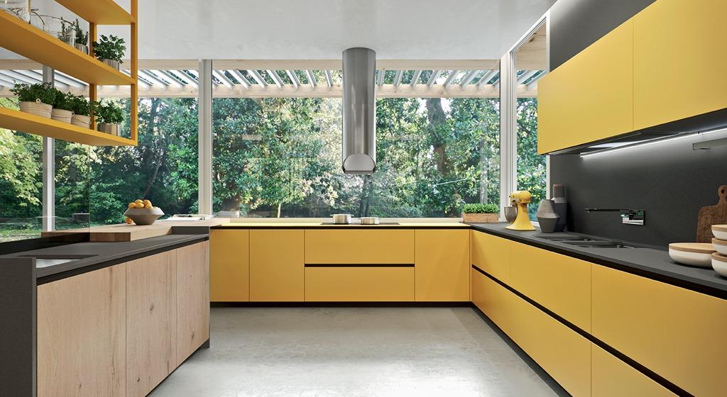 Italian-Modern-Kitchen-Cabinets-Arrital-AK-04_32