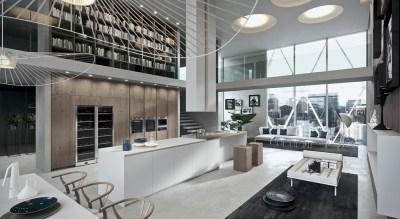 Italian-Modern-Kitchen-Cabinets-Arrital-AK-04_9