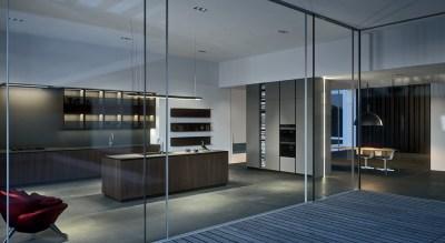 Italian-Modern-Kitchen-Cabinets-Arrital-AK-Project_131