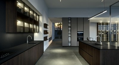 Italian-Modern-Kitchen-Cabinets-Arrital-AK-Project_132