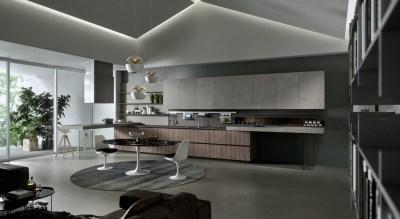 Italian-Modern-Kitchen-Cabinets-Arrital-AK-Project_15