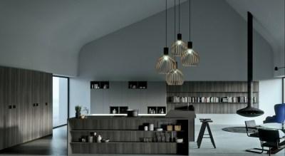 Italian-Modern-Kitchen-Cabinets-Arrital-AK-Project_17