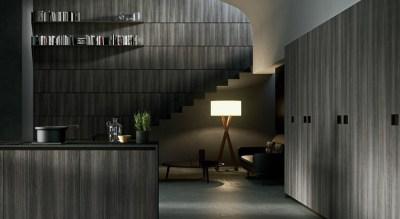 Italian-Modern-Kitchen-Cabinets-Arrital-AK-Project_22