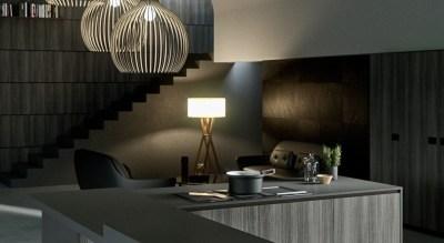 Italian-Modern-Kitchen-Cabinets-Arrital-AK-Project_24