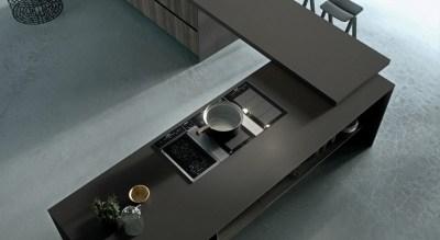 Italian-Modern-Kitchen-Cabinets-Arrital-AK-Project_25