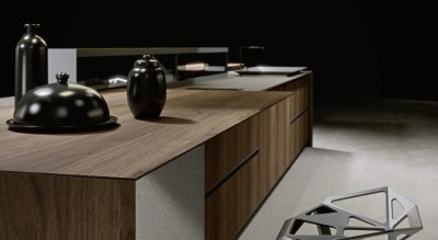 Italian-Modern-Kitchen-Cabinets-Arrital-AKB-08_21