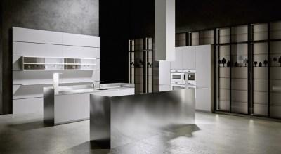 Italian-Modern-Kitchen-Cabinets-Arrital-AKB-08_27