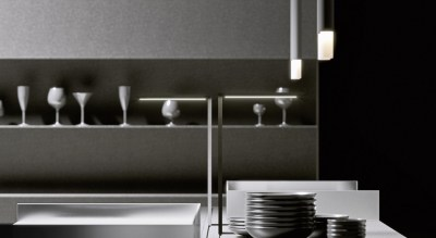 Italian-Modern-Kitchen-Cabinets-Arrital-AKB-08_4