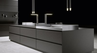 Italian-Modern-Kitchen-Cabinets-Arrital-AKB-08_5