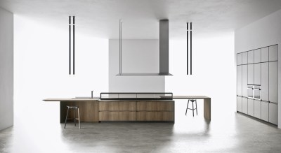 Italian-Modern-Kitchen-Cabinets-Arrital-AKB-08_63