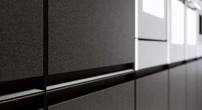 Italian-Modern-Kitchen-Cabinets-Arrital-AKB-08_8