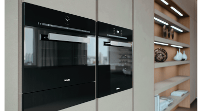 Italian-Modern-Kitchen-Cabinets-Arrital-AK_05_16