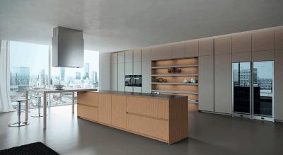 Italian-Modern-Kitchen-Cabinets-Arrital-AK_05_18