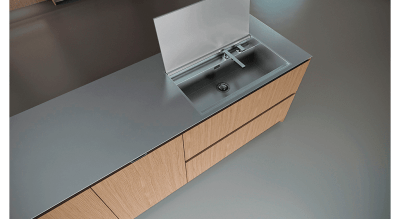 Italian-Modern-Kitchen-Cabinets-Arrital-AK_05_19