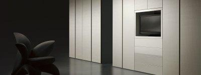 San Giacomo-Italian-Interiors-Modern-Design-Wardrobes-closets_3